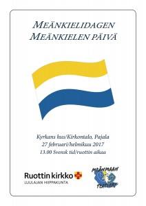 Program_meänkielidagen_2017_sid1