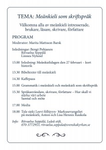 Program_meänkielidagen_2017_sid2