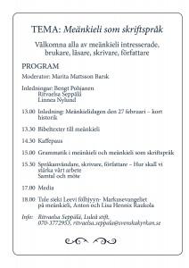 Program_meänkielidagen_2017_sid2