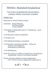Program_meänkielidagen_2017_sid3