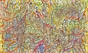 riksu-kartta-hameenkatu-scale05_100