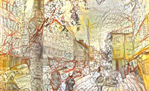 riksu-kartta-hameenkatu-scale05_1200