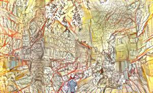 riksu-kartta-hameenkatu-scale05_200