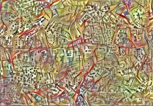 riksu-kartta-koulu_100