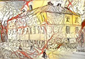 riksu-kartta-koulu_1500