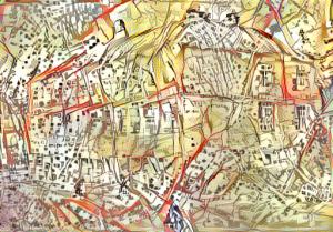 riksu-kartta-koulu_200